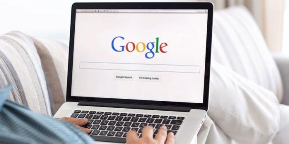 2018'de Google'da ne aradık?