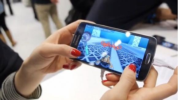 Samsung Tizen kullanımını sonlandıracak mı?