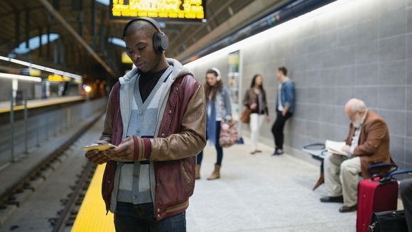 Bluetooth kulaklıklarda müthiş indirim fırsatı!