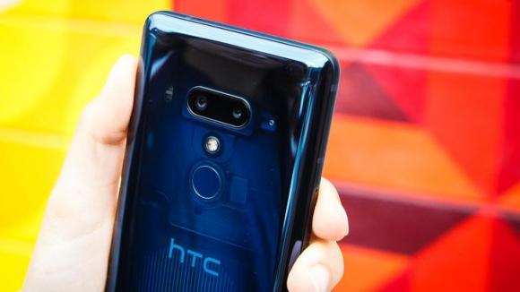 HTC U12 Plus satıştan kaldırıldı!
