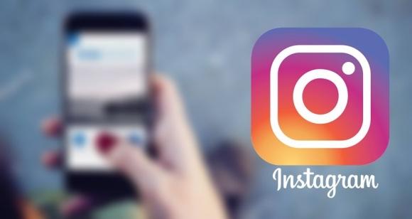 Instagram sesli mesaj devri başladı!