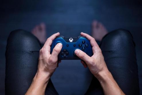 Microsoft'un yeni nesil Xbox modeli ortaya çıktı!