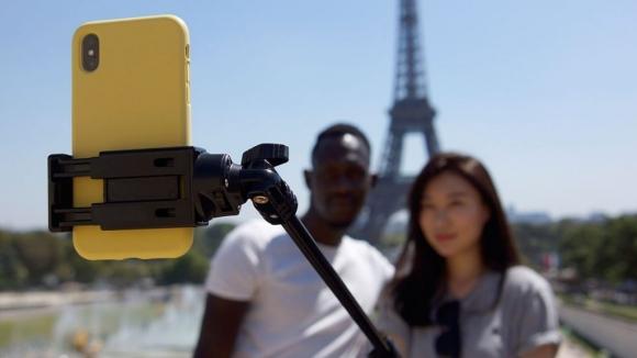 DxOMark en iyi selfie çeken telefonları açıkladı!
