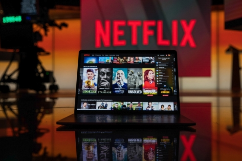 Netflix üyelik ücretleri için büyük zam kapıda!