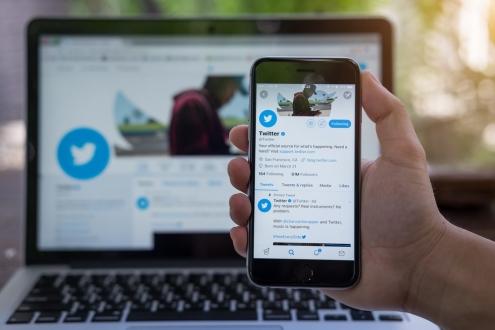 Twitter yeni özelliği ile kullanıcıları mutlu edecek!