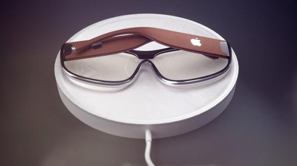 Apple AR gözlüğü hakkında yeni detaylar ortaya çıktı!