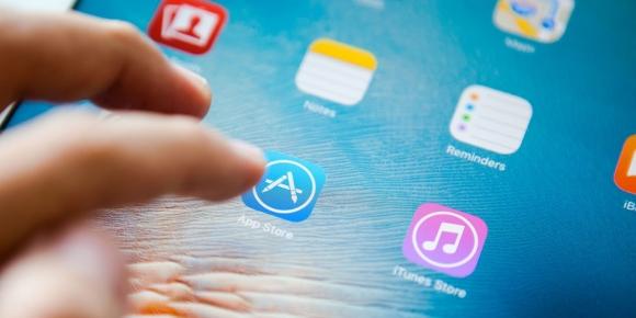 App Store ile ilgili ilginç bir analiz yayınlandı!