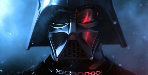 Star Wars şimdi de VR oyun ile karşımızda!