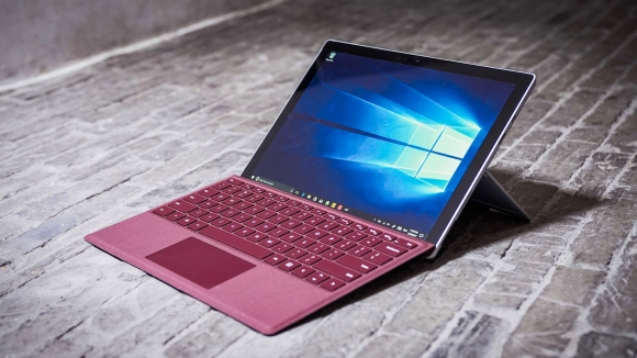 Windows 10 daha şık olacak!