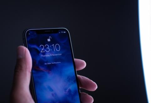 Unutulan telefon şifresi nasıl kaldırılır?