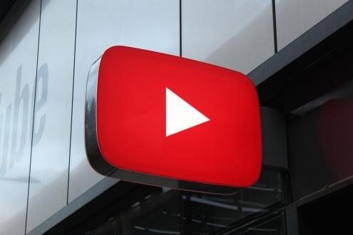 YouTube abone sayısı için önemli değişiklik