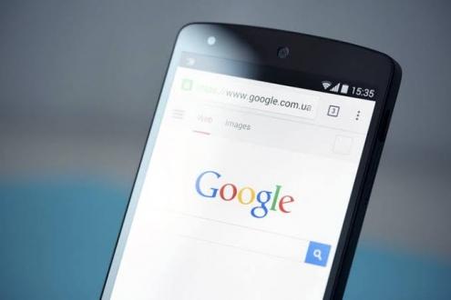 Google Chrome yeni bir özellik kazandı