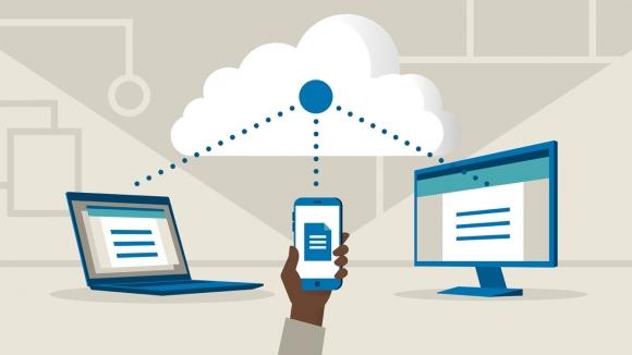OneDrive dosya paylaşımı artık daha güvenli