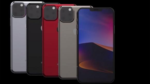 2021 yılında iPhone nasıl olacak?