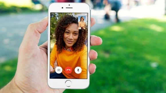 iOS 13 ile göz göze bakmak kolaylaşıyor