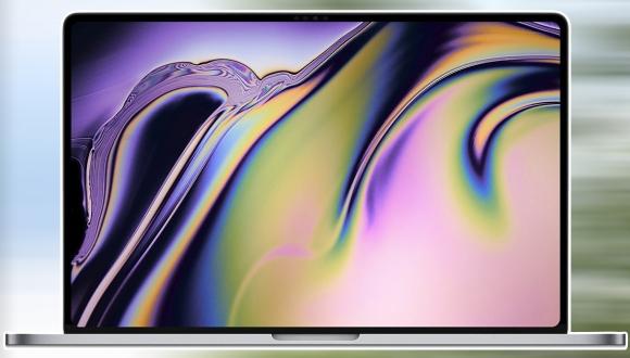 16 inç Macbook Pro tasarımı ile rakip tanımayacak