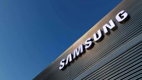 Samsung AMD iş birliği, Qualcomm'u üzebilir