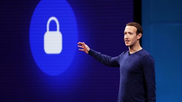 Facebook güvenlik açığı yine kullanıcıları vurdu