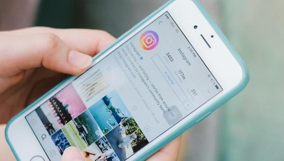 Instagram sizin yerinize paylaşım yapacak