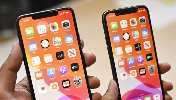 iPhone 11 satışları tahminleri alt üst etti!