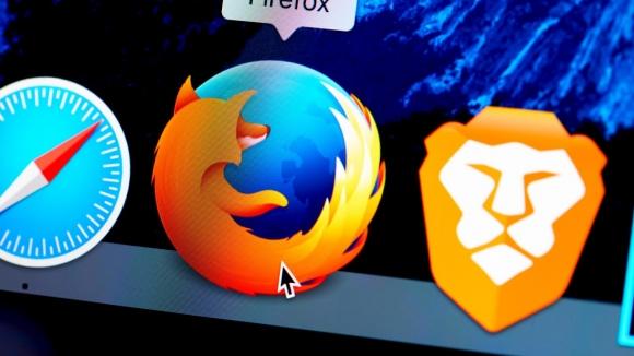 Mozilla yeni VPN hizmeti için testlere başladı