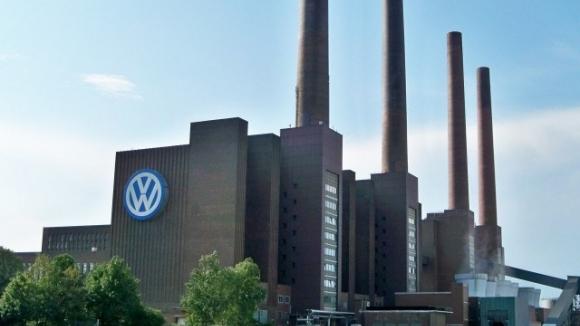 Volkswagen Türkiye fabrikasının yeri kesinleşti