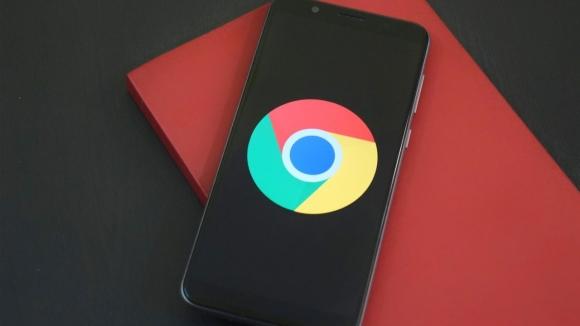Google, Google'dan korunma yollarını açıkladı
