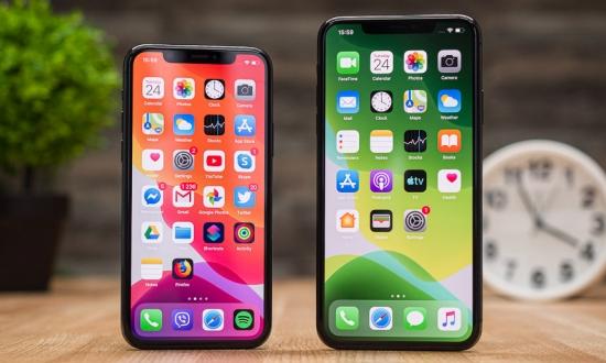 Yeni iPhone ailesi bu gece satışa çıkıyor!