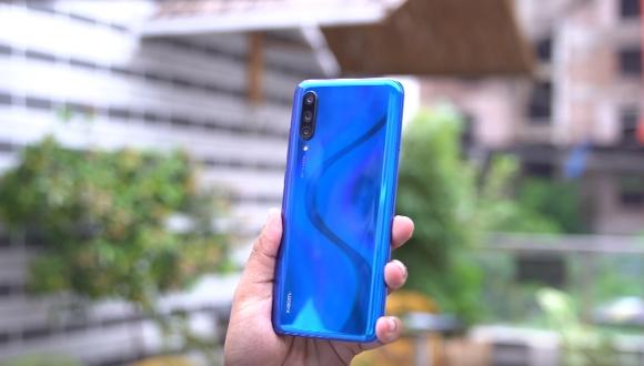 Xiaomi Mi CC9 Pro özellikleri ve fiyatı sızdırıldı