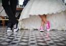 """KAD SRCE KAŽE """"DA"""", ALI… Među trendovima na vjenčanjima je i jedan koji nismo uočili """"na prvu"""""""