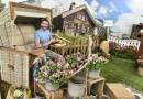 """[foto] TRENDOVI Inspirirajte se novitetima s najvećeg vrtnog sajma """"spoga + gafa"""""""