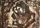 BAREN, WASHI, SUMI Slavni Teruo Isomi održat će radionicu japanskog drvoreza