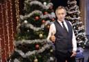 Bogat božićni i novogodišnji program na HTV-u
