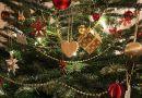 Oprezno s korištenjem božićnih dekoracija: Savjeti vatrogasaca za sigurne blagdane