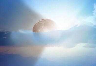 U 2018. godini očekuje nas pet pomrčina, prva eklipsa već 31. siječnja