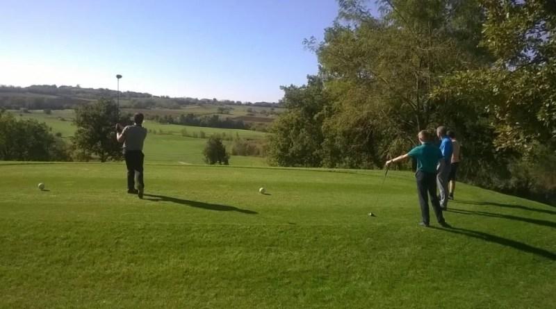 Na popisu 30 najljepših golf igrališta na svijetu nalazi se i jedno iz Hrvatske
