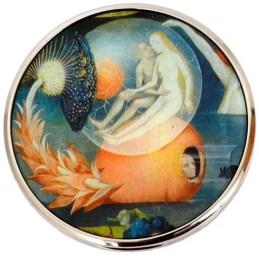 Ogledalo Bosch