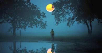 Prazan hod Mjeseca za rujan: Savjeti za bolje planiranje