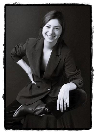 Judita Franković
