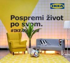 IKEA fashion show 2019 - Photo Ziga Intihar-126
