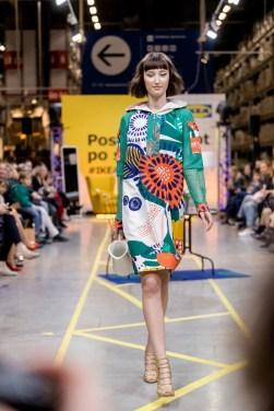 IKEA fashion show 2019 - Photo Ziga Intihar-163