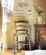 Quin-2014-b