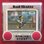 AnalogSheep-RadSkaterApocalypseOST-CoverArt-1500