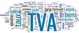 ssssssssssssssss Cerfa 3517 S (N° C.E.R.F.A 11417*15) :taxe sur la valeur ajoutée et taxes assimilées,régime simplifié