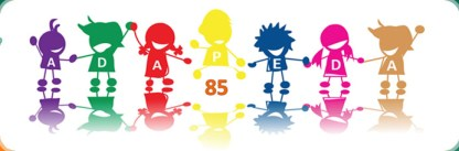 Abattement à la base en faveur des personnes handicapées ou invalides Cerfa 1206 GD SD (N° C.E.R.F.A : 13573*01) :Abattement à la base en faveur des personnes handicapées ou invalides