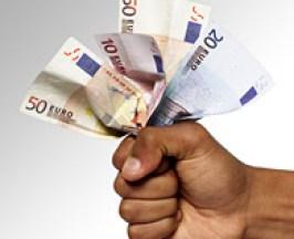 Taxe sur les salaires relevé de versement provisionnel de la taxe Cerfa 2501 (N° C.E.R.F.A : 11060*12) :Taxe sur les salaires   relevé de versement provisionnel de la taxe