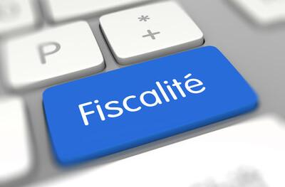 liasse-fiscale-2019