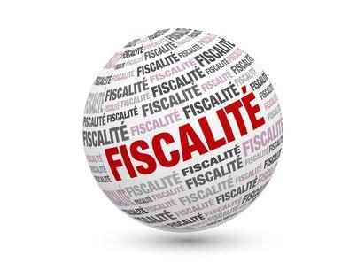 liasse fiscale 2017 Liasse fiscale 2017 : le calendrier fiscal