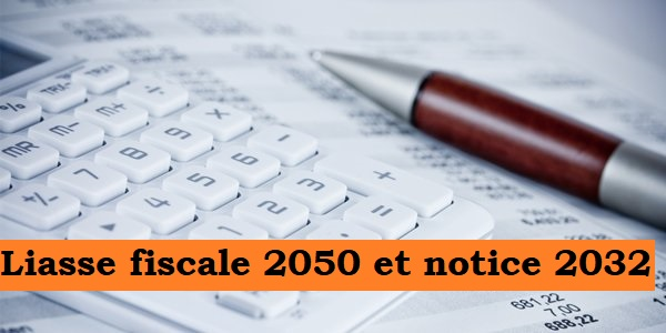 liasse fiscale 2019 excel formulaire  TELECHARGER LIASSE FISCALE 2019 EXCEL