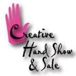 creativehand_logo